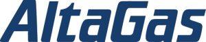 AltaGas 2016 sponsor
