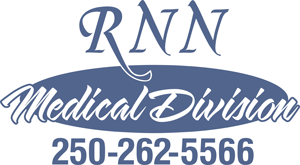 RNN Sales and Rentals